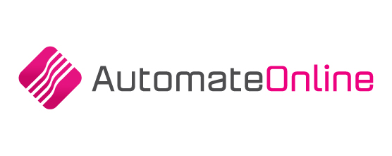 Automate Online
