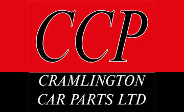 Cramlington Car Parts