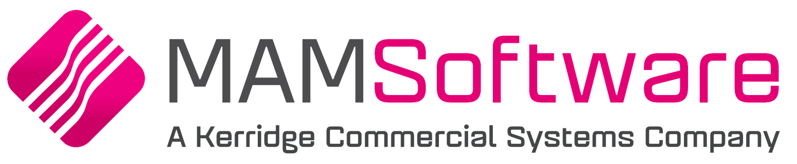 MAM Software USA