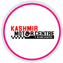 Kashmir Motor Factors