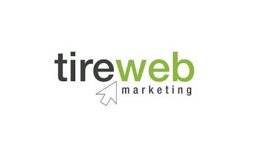 Tireweb Marketing